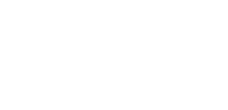 youruniquedesigns
